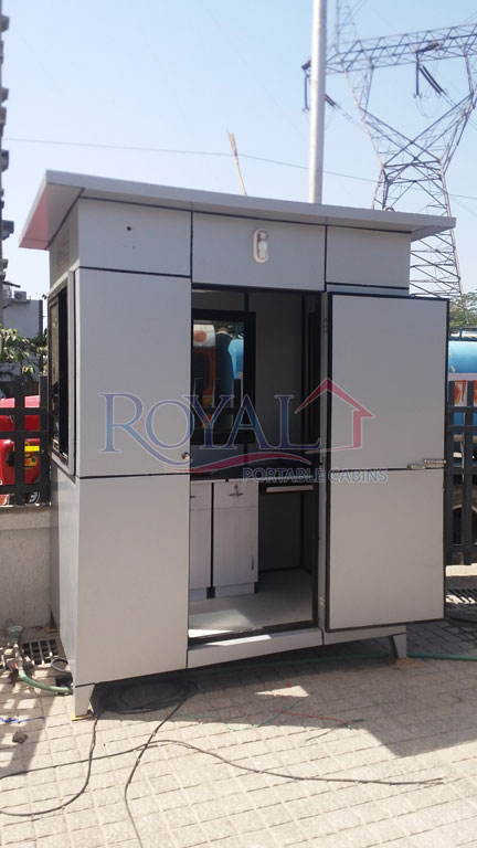 acp-security-cabins
