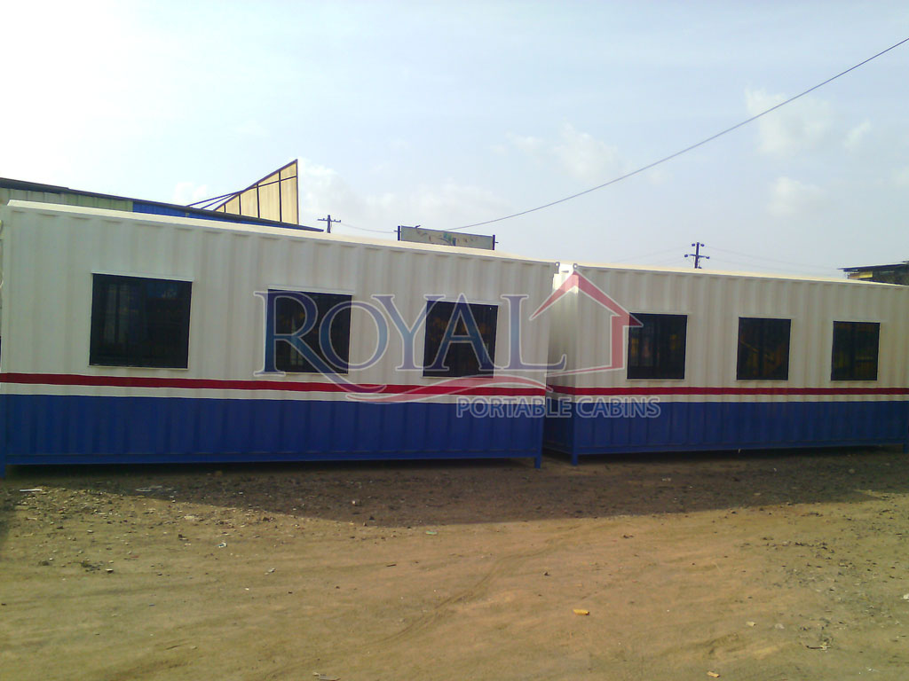 p-office-cabins
