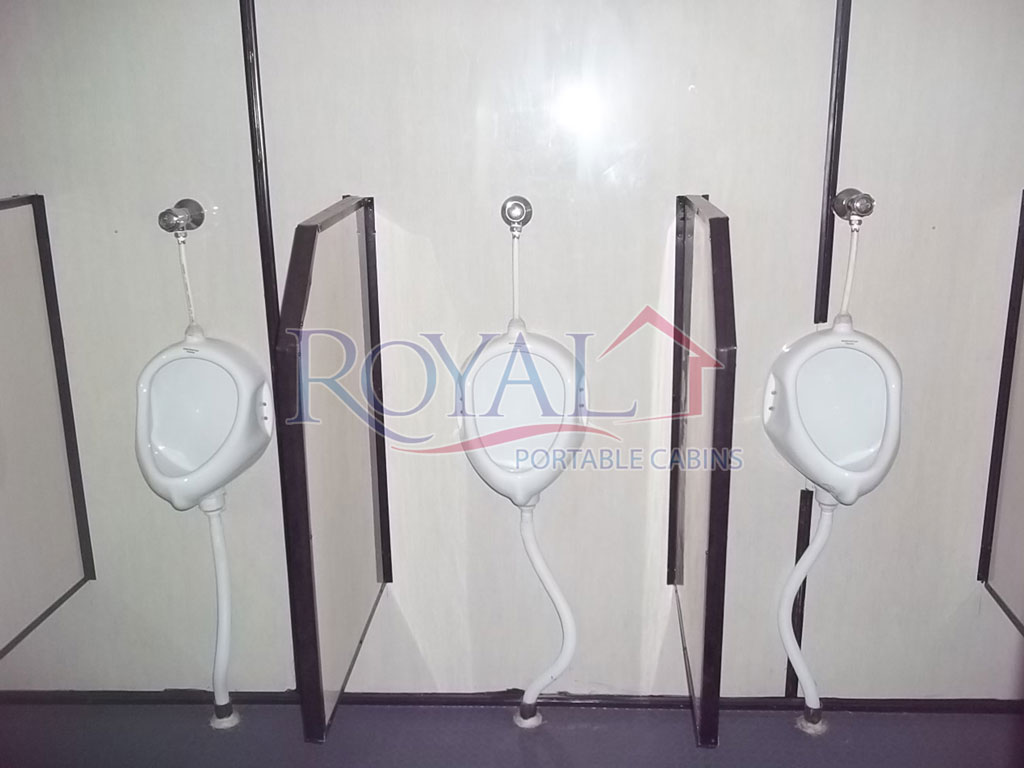 toilet-cabins